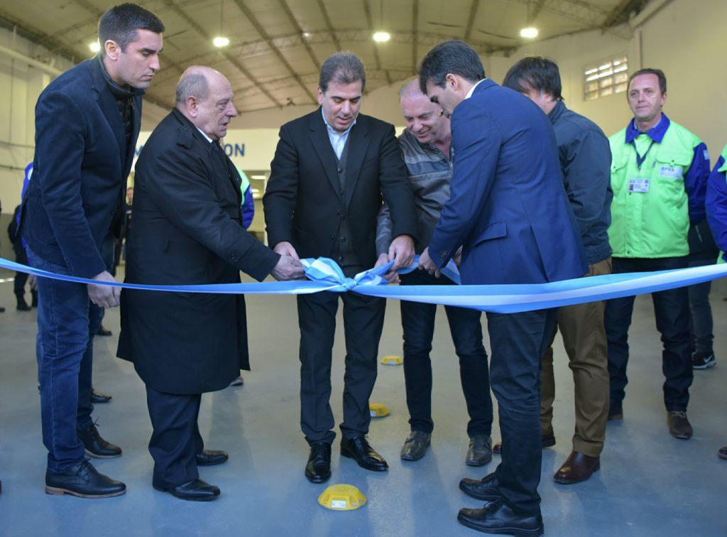 Nuevo Sistema De Verificaci N Automotor En Mar Del Plata