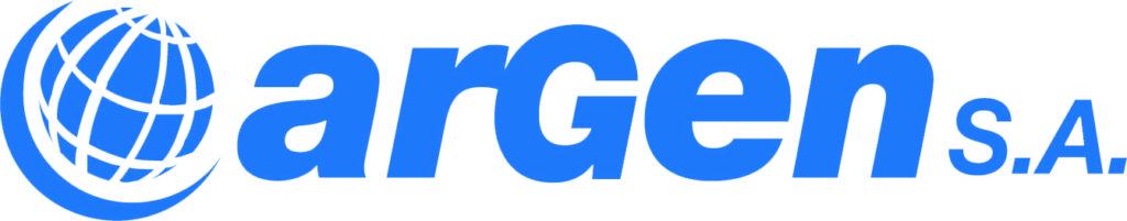 Argen SA